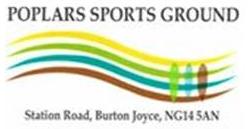 poplars logo